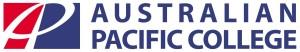 logo_australian_pacific_college