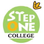 steponecollege